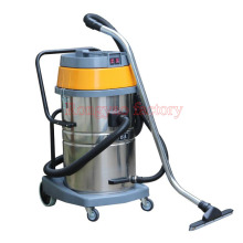 High-power vacuum cleaner dual-purpose wet and dry dust clearer machine hotel workshop market  car wash store clean environment