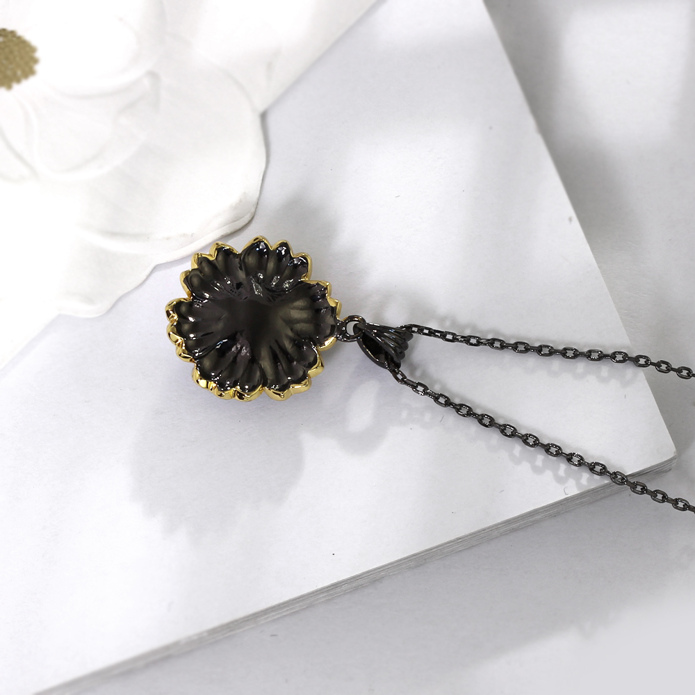 collar mujer (2)