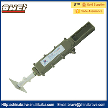 MMDS receiving equipment 2.5-2.7GHz MMDS down converter with L,O 1838(China)