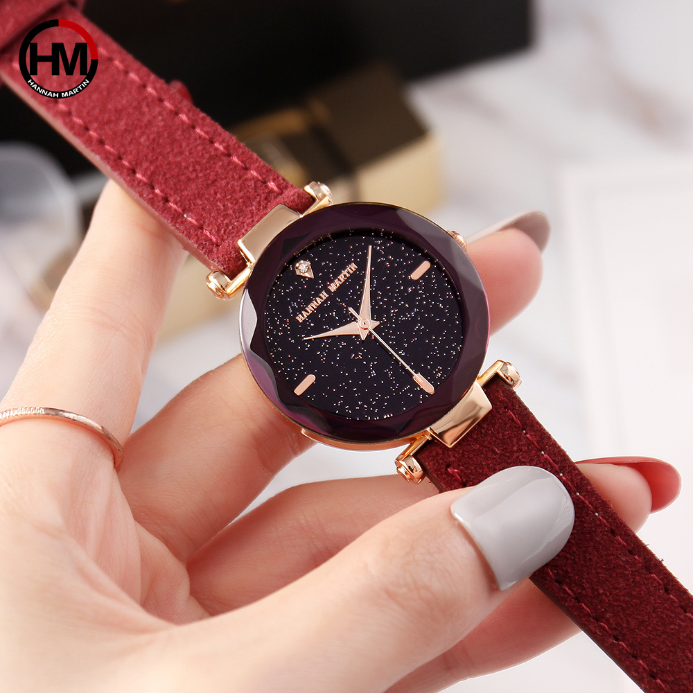 2018-NEW-Japan-Quartz-Movement-Fashion-Luxury-Star-Dial-Leather-Women-Watches-Ladies-Fashion-Famous-Brand (3)