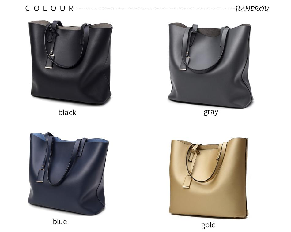 18 New Fashion Woman Shoulder Bags Famous Brand Luxury Handbags Women Bags Designer High Quality PU Totes Women Mujer Bolsas 4