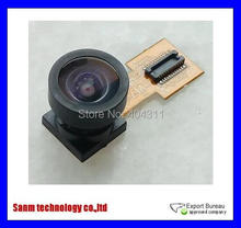 OV7740 wide angle lens Camera Module| 130 degree DFOV cmos lens module for model plane,drone