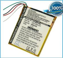 Wholesale MP3,MP4,PMP Battery For Zune Flash HSA-00001,HSA-00003 ,HSA- 00005,HSA-00026,HSA-00028,HSA-00029,HVA-00001,HVA-00003(China)