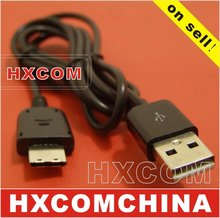 bulk selling TTA 20P data cable for Samsung, Cowon, iAudio, LG, iRiver, Sky, mp3 mp4 mobile korean.