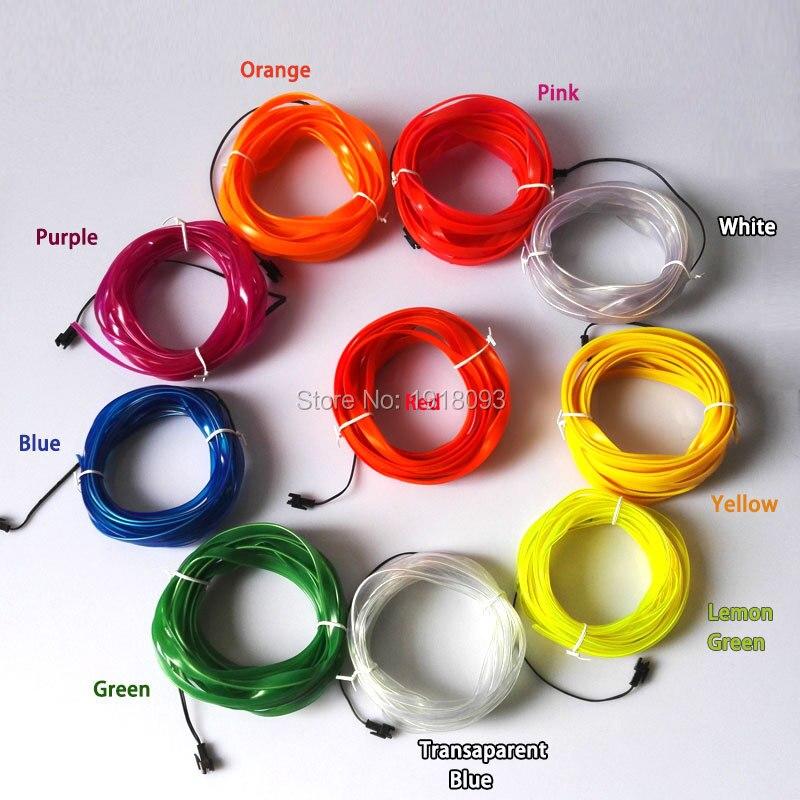 4M-10-colors