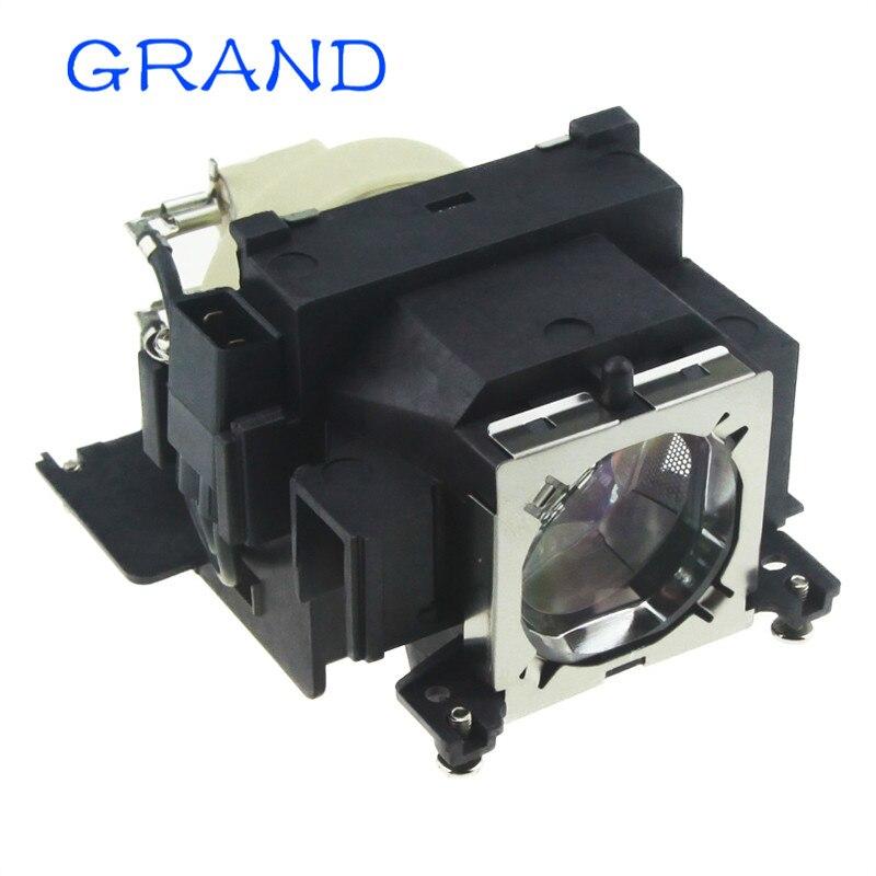 610 352 7949/POA-LMP148 Compatible lamp for SANYO LC-WB200 LC-XB250 PLC-XU4000 PLC-XU4010C PLC-XU4050C Projectors HAPPY BATE<br>