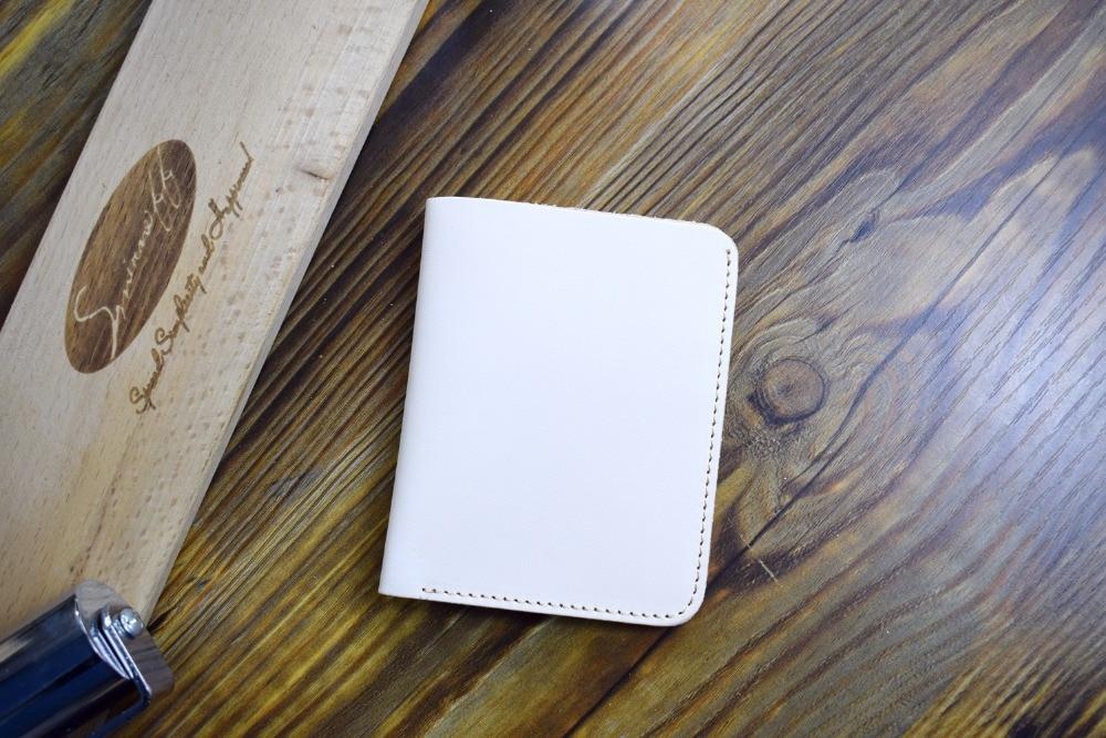 wallet 1253