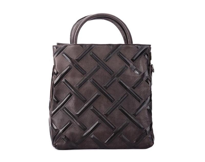handbag-588 (17)