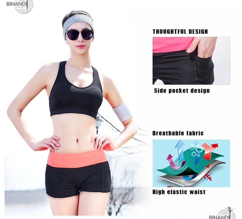 running shorts (11)