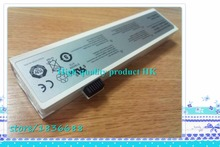 Laptop Batteries For G10 G10IL for Advent 4213 G10-3S4400-S1B1 G10-3S4400-S1A1 G10-3S4400-C1B1 G10-3S3600-S1A1 G10-4S2200-C1B1