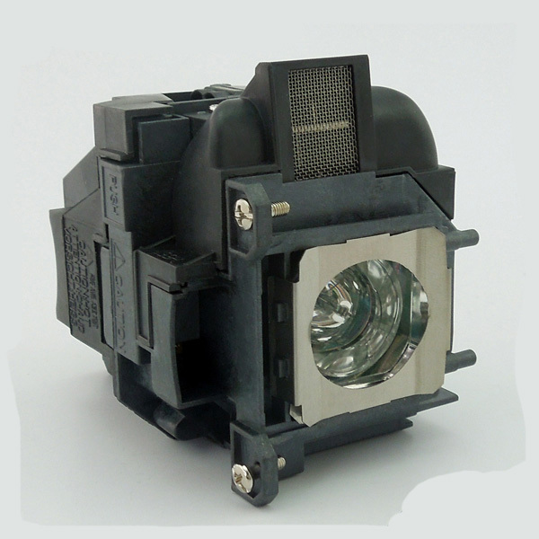 Compatible Projector Lamp ELPLP78 for EPSON EB-X03 / EB-X18 / EB-X20 / EB-X24 / EB-X25 / EX3220 / EX5220 / EX5230 / EX6220<br>