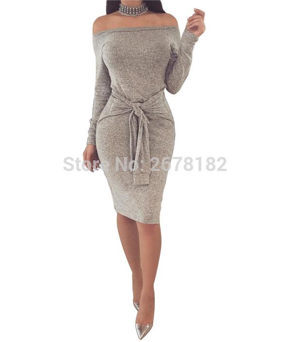 elegant dresses ladies601