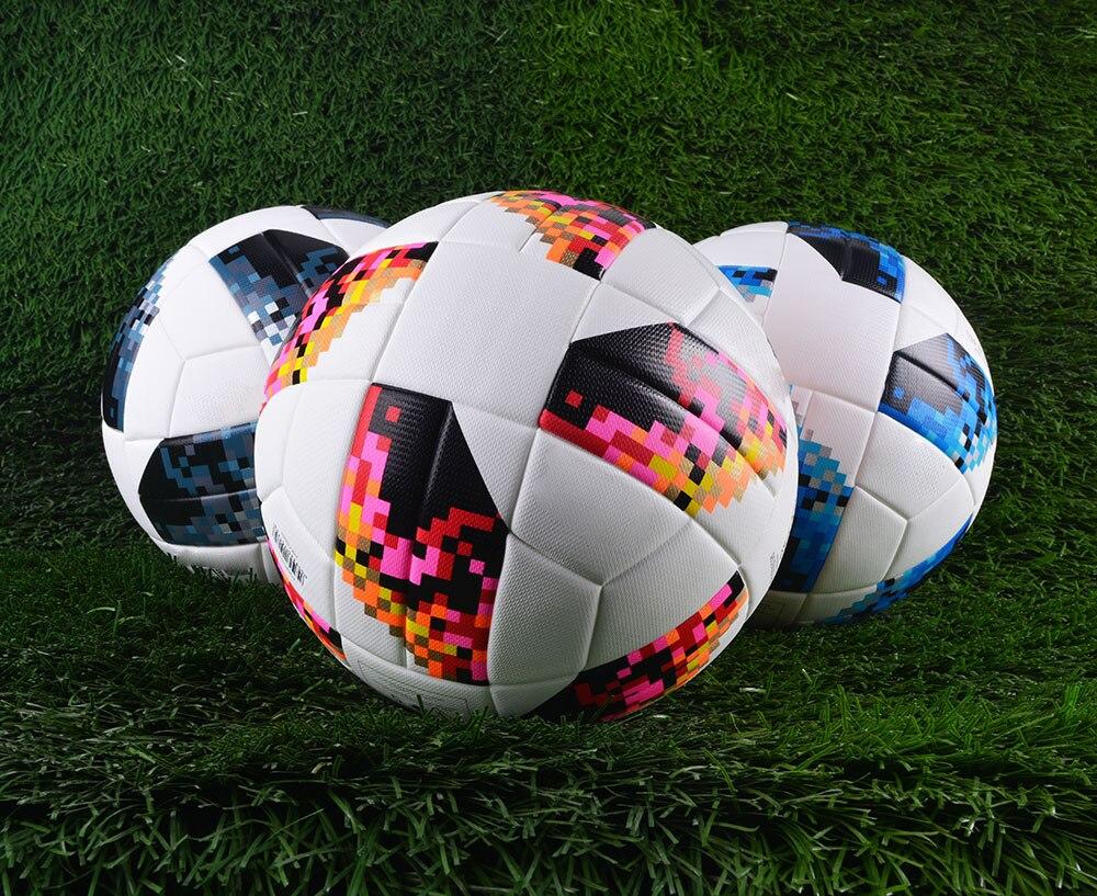 كرة قدم 5