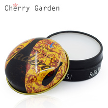 Portable Solid Perfume 15ml for Men Women Original Deodorant Non-alcoholic Fragrance Cream MH011-23