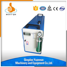 BT-600HHO Industrial HHO Hydrogen Generator For Fine Welding Metal 0-600L/hour Gas Output Adjustable Free Shipping(China)