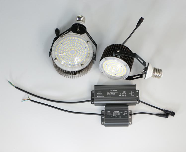 LED Retrofit kit-6-ourway-750