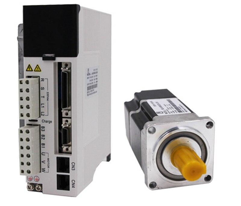 1.5A Mini Dual Channel DC Motor Driver Module Beyond L298N PWM Speed control KK