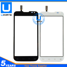 Touch Panel For LG L90 Dual L Series III LG-D410 D410 Dual Sim Card Version Digitizer Screen 1PC/Lot