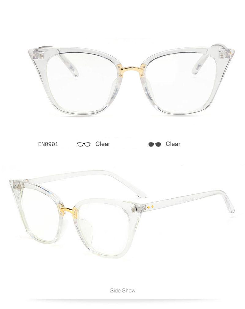 EN0901 cat eye sunglasses (14)