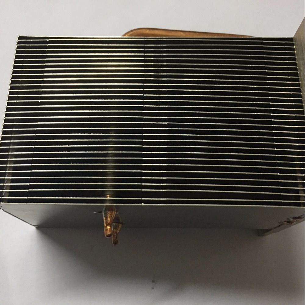 free ship ,508996-001 507930-001  Heatsink server fan for ML370 G6 CPU<br>