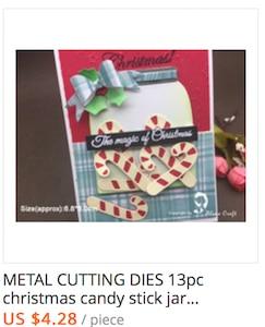 metal cutting dies 18070516
