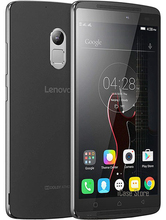Buy Tempered glass Lenovo Vibe K4 Note A7010 7010 A7010a48 Vibe X3 lite k51c78 screen protector film Lenovo phone cases for $3.04 in AliExpress store