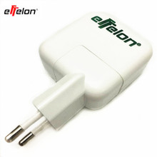 effelon 10W 2.1A USB Wall Charger  for Apple iPad mini/2/3/4/For iphone 6 6S