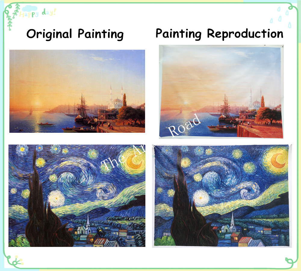 painting compare 2