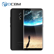 Original Umidigi S2 Helio P20 Octa Core 6.0 inch Android 6.0 4GB RAM 64GB ROM 1440x720 5100mAh Long Standby Android Cellphone(China)