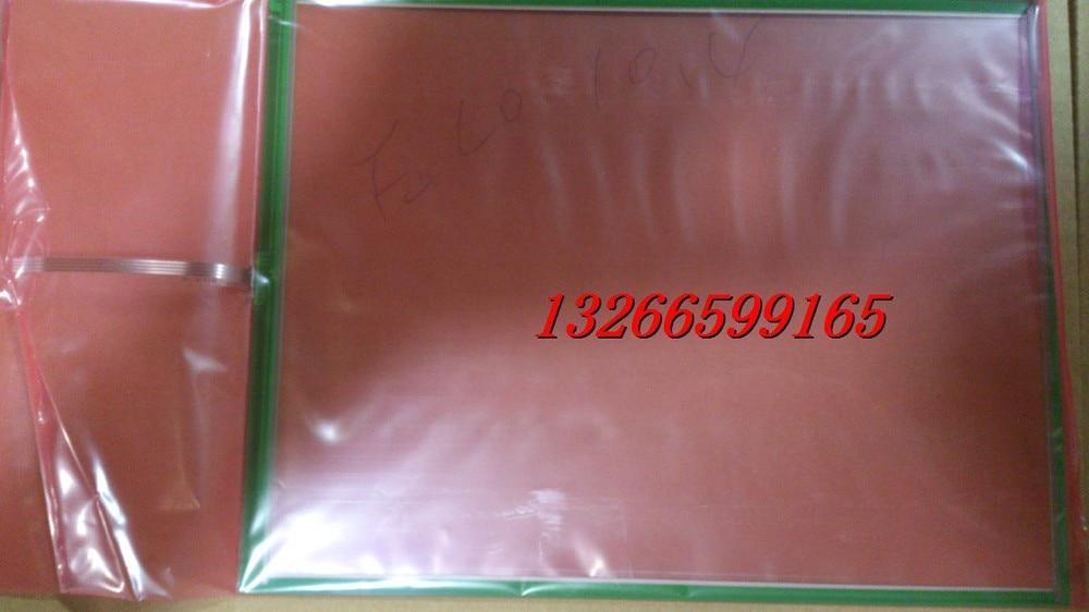 Crevices original zax-n air jet loom touch screen 668937 - 71 zax9100<br><br>Aliexpress