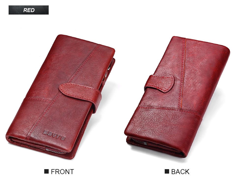 men-wallet-KA1L-red_15
