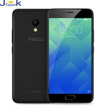 Meizu M5 Prime 32G/3G Mobile Phone Global Frimware OTA update  4G LTE 5.2 inch 1280*720 pix 2.5D screen fingerprint 13MP 3070mAh