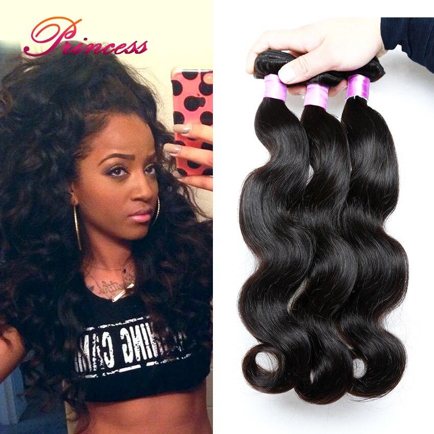 7a Brazilian Virgin Hair Extension Brazilian Body Wave Cheap Brazilian Hair 3 Bundles Wet and Wavy Hair 100% Human Hair Weaving<br><br>Aliexpress