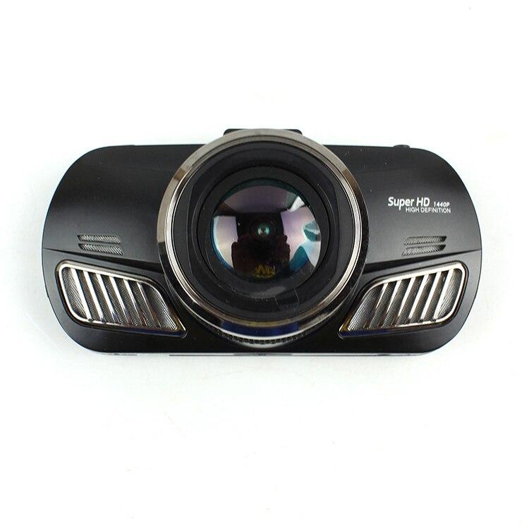 Original DAB201 Ambarella A12 Car Dvr Camera Video Recorder HD 1440P with GPS Dash Cam Video Recorder Dashboard Camera Blackbox<br><br>Aliexpress
