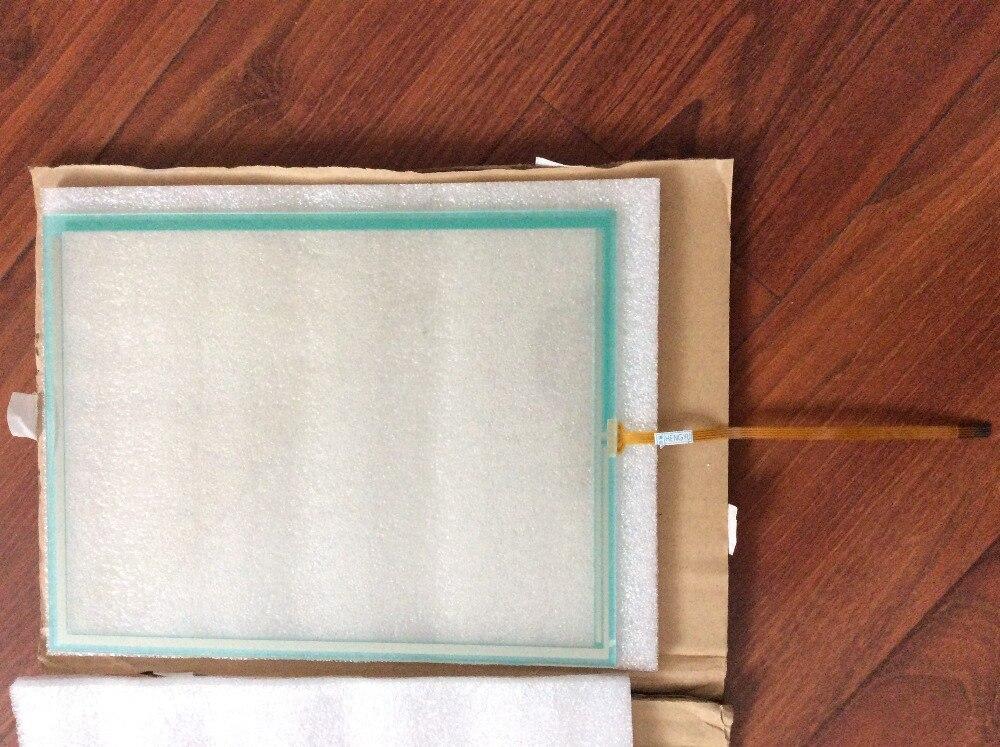 NEW Touch  glass panel for siemens KTP1000 6AV6647-0AF11-3AX0,6AV6647-0AE11-3AX0<br>