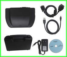 china wholesale multi-language witech pod  for Chrysler Diagnostic Tool