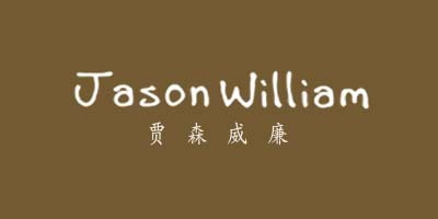 Jason William