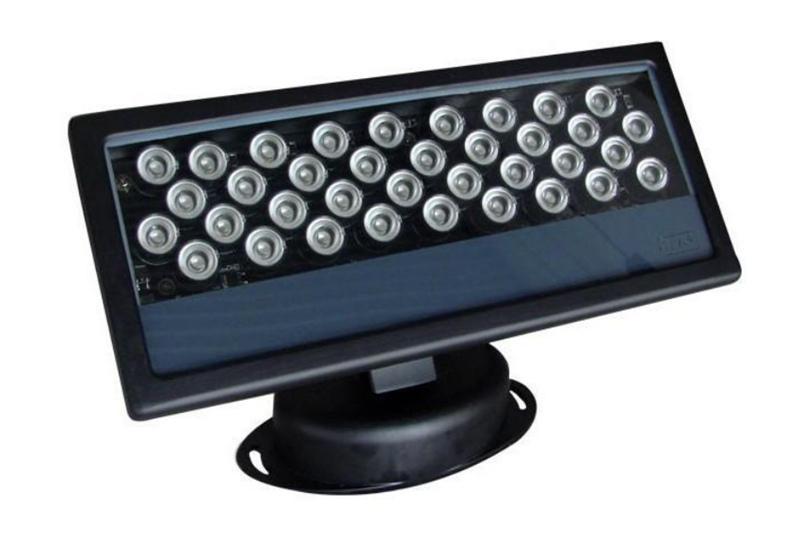 36-3w-led-rgb-floodlight-led-wash-light-waterproof