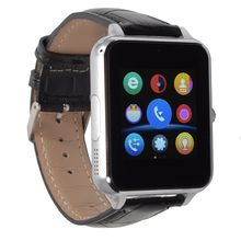 G6 WristWatch Bluetooth Smart Watch Sport Pedometer With SIM Camera Smartwatch For Android Smartphone Russia hour PK GT08 A1 Q18