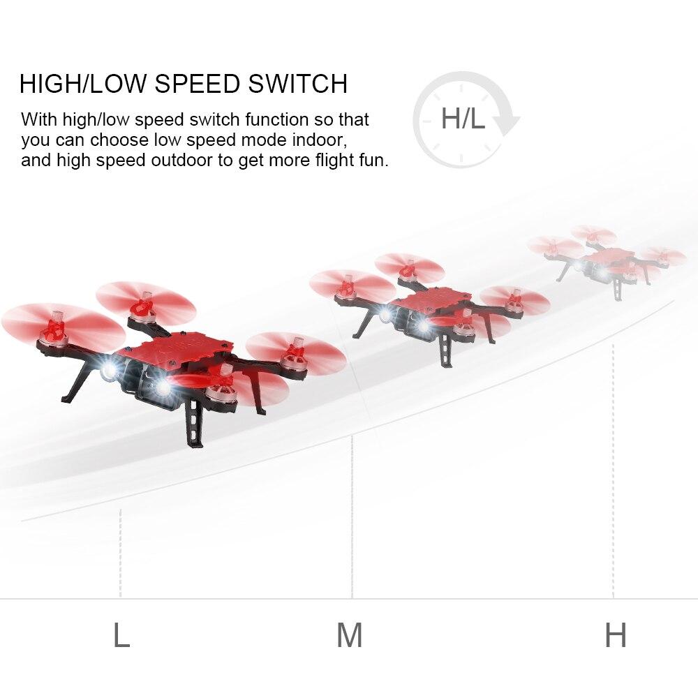 Drones Quadcopter (26)