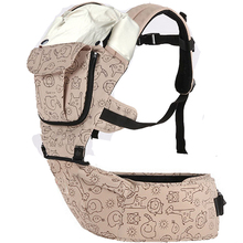 baby carriers fisher prices hipseat toddler backpack baby backpack/backpacks baby sling(China)
