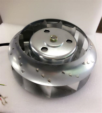 Spindle Heat Dissipation A90L-0001-0516/R industrial fan for FANUC Spindle Servo Motor Cooling New
