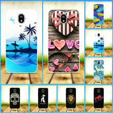 Buy Case Coque Samsung Galaxy J5 2017 Luxury Case Silicone Cover J530 J530F Soft TPU Case Funda Samsung Galaxy J5 2017 Case for $1.00 in AliExpress store