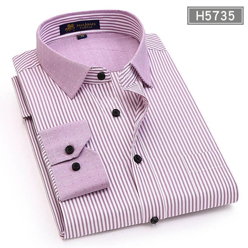 H5735