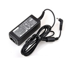 19V 2.1A 40W Mini AC Adapter Power Charger For Asus Eee PC 1001HA 1001P 1001PX 1005HA 1016P 1215N 1005 1011PX Laptop Adapter