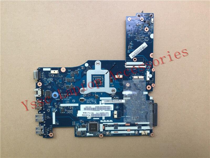 G500S  LA-9902P 4