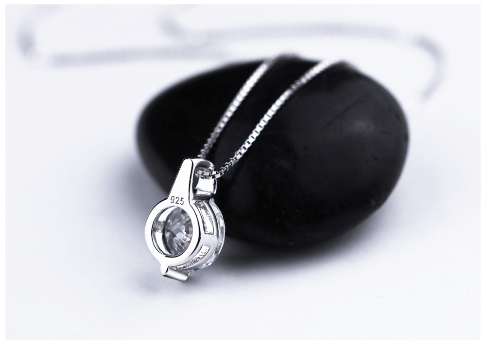 silver 925 charm (11)