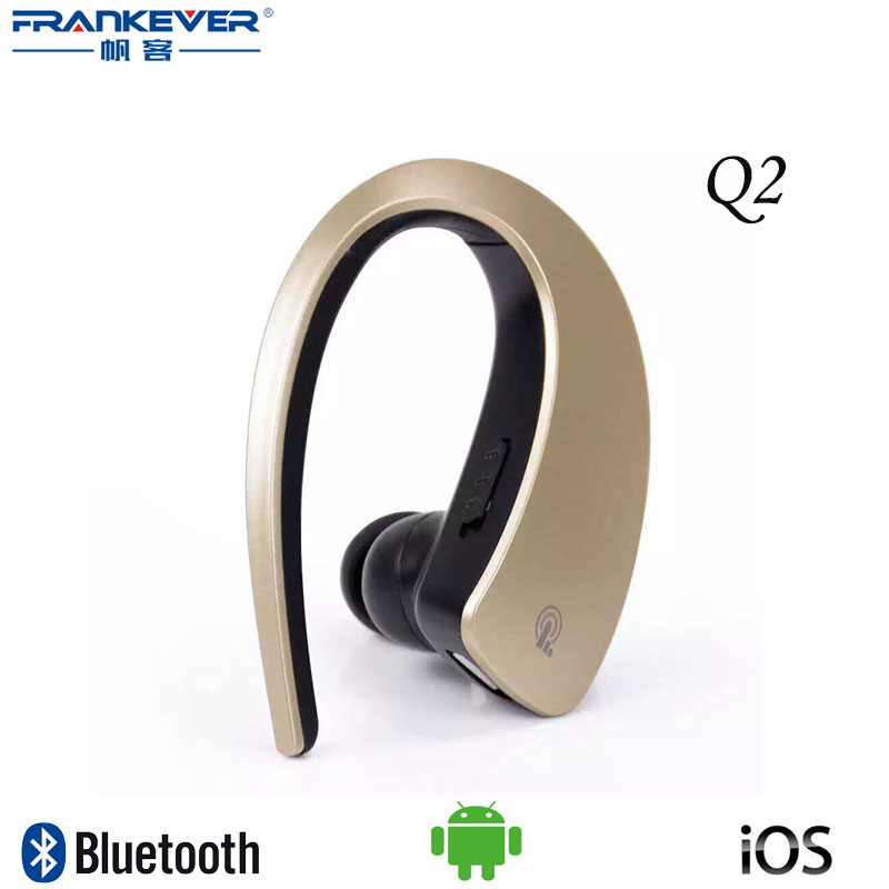 Bilanguage Multipoints mini wireless bluetooth 4.1 earphone sports with mic handsfree call bilateral stereo headsets for phone<br><br>Aliexpress