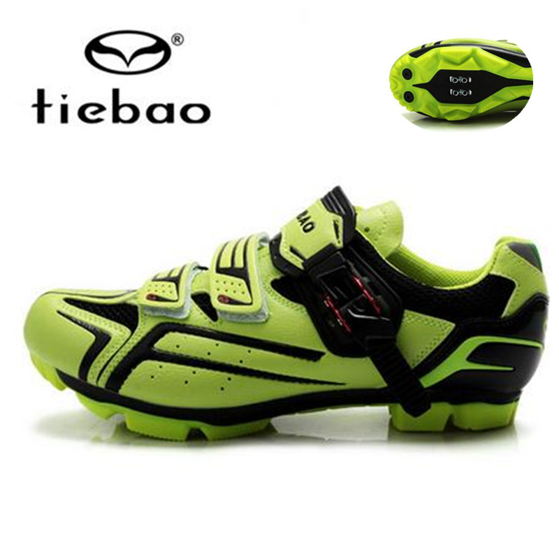 Tiebao Cycling Shoes 2017 Mountain Bicycle Bike Racing Shoes zapatillas deportivas mujer Unisex Outdoor sapatilha ciclismo mtb<br><br>Aliexpress