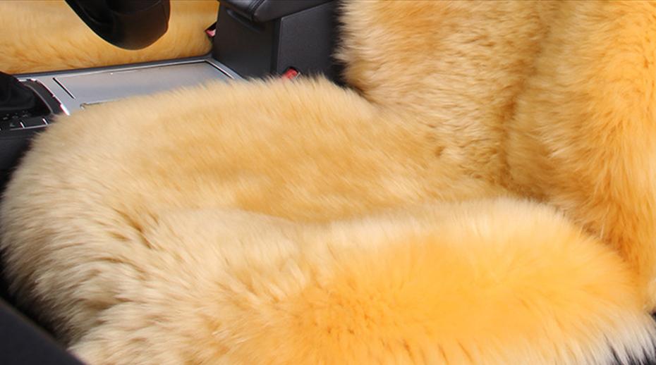 Long Wool Seat Cover 01.detail.05